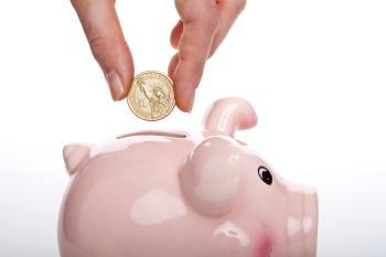 Há possibilidades de renda fixa e renda variável para proteger seu patrimônio