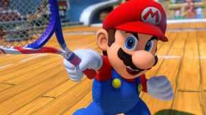 "Nintendo anuncia filme animado de ""Super Mario Bros"" para 2022"