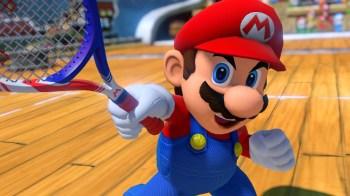 Filme trará o ator Chris Pratt como o dublador de Mario