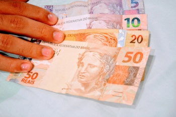 Também foi publicada a Medida Provisória 1.053, que abre crédito extraordinário de R$ 5 bilhões para o programa