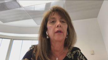A presidente da empresa, Vânia Machado, explicou que a Aché ataca em cinco frentes, todas dedicadas a fornecer melhores condições no combate à doença