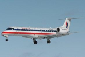 Segmento de aeronaves com interiores semiprivados vem ganhando força nos EUA durante a pandemia