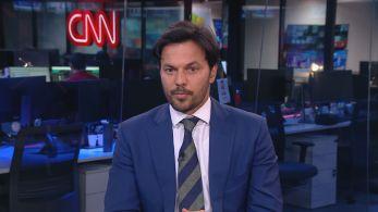"""""""Nós compramos vacinas, nós fizemos o nosso dever de casa"""", disse o ministro das Comunicações à CNN"""