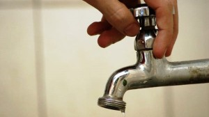 Franca (SP) terá sistema de rodízio de abastecimento de água mais severo