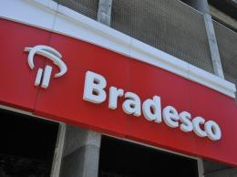 Expectativa dos investidores é que o Bradesco não só compre a fatia do Banco do Brasil como também feche o capital da companhia
