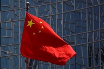 Segundo levantamento do Goldman, estima-se que a soma dos ativos detidos por famílias chinesas pode ultrapassar US$ 70 trilhões até 2030