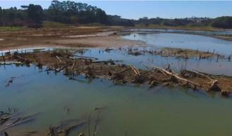 Professor do Instituto de Energia e Ambiente da USP, Pedro Jacobi, afirma que Brasil precisa tomar medidas preventivas para evitar novas crises hídricas
