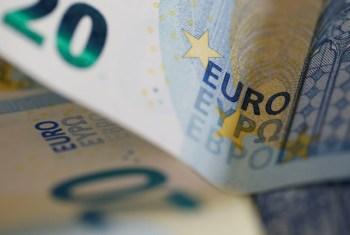 A inflação de energia na OCDE saltou 17,4% no mês, enquanto a de alimentos, 3,1%
