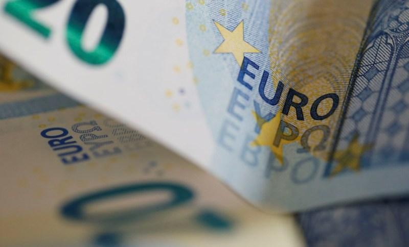 Preço da energia puxou inflação para baixo na zona do euro