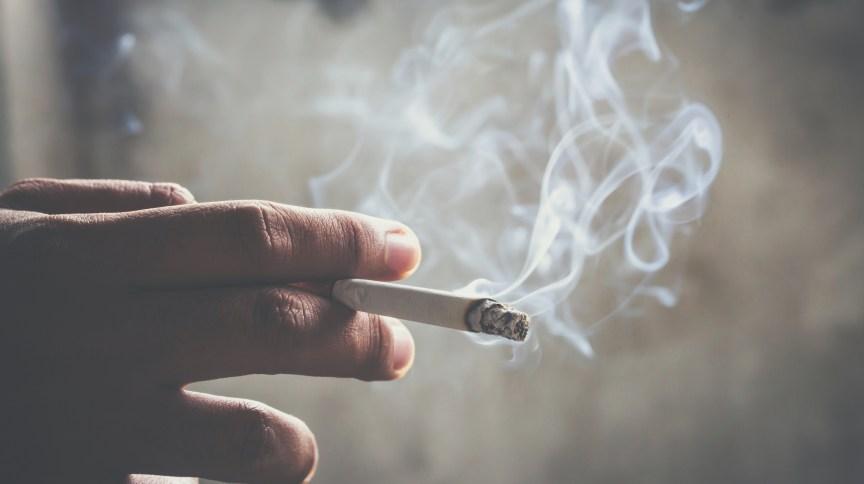 Dia Mundial sem Tabaco chama atenção para o combate ao fumo durante a pandemia de Covid-19