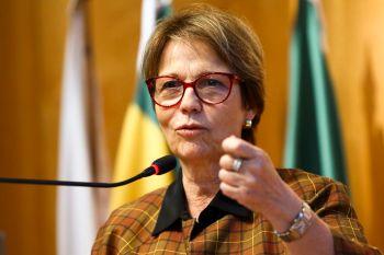 Ao todo, doze ministros do governo Jair Bolsonaro tiveram o novo coronavírus