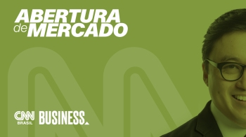 Recentemente, começou a circular em Brasília a hipótese de uma CPMF temporária e alguns citam prazo de seis anos