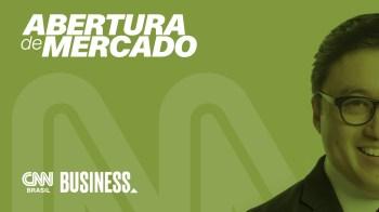 Quem defendeu a proposta foi o Secretário Especial de Fazenda do ministério da Economia, Waldery Rodrigues