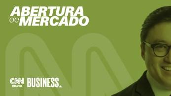O presidente Jair Bolsonaro não gostou de ser informado da reestruturação do banco só na véspera do anúncio oficial, e considera inclusive demitir André Brandão