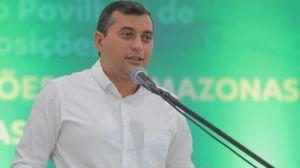 STJ forma maioria e torna Wilson Lima réu por crime de peculato