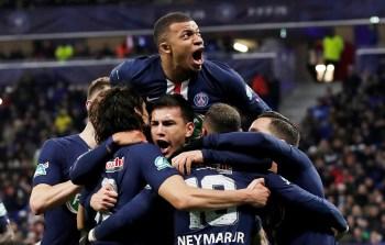 """Diretor de esportes do clube não quis confirmar a cifra de 160 milhões de euros, mas disse que a proposta ficou """"em torno disso"""""""
