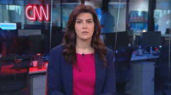 No quadro Liberdade de Opinião desta quinta-feira (3), a advogada e comentarista da CNN avaliou a participação da médica infectologista Luana Araújo na CPI