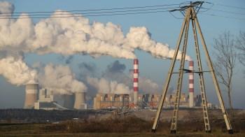Aliança diz que reduções de emissões devem ser 'reais, quantificáveis e verificáveis' para cumprir meta de cortar em 50% até 2030 a emissão de carbono pelos EUA