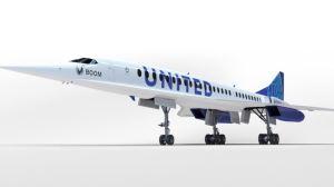 Nem Airbus, nem Boeing: veja empresas que querem de volta os aviões supersônicos