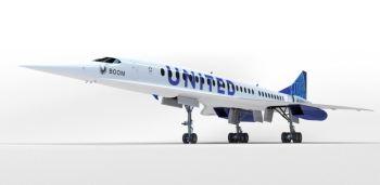 Empresas dos EUA e até a Nasa estão envolvidos em projetos para viabilizar o retorno dos aviões comerciais supersônicos