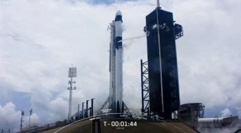 22ª missão de reabastecimento para a Estação Espacial Internacional levará suprimentos para astronautas