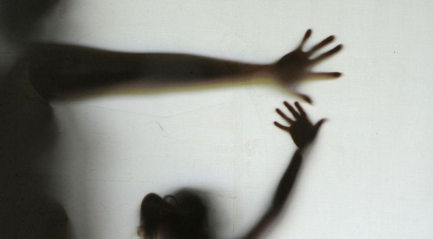 Estudo aponta aumento de ocorrências de feminicídio durante pandemia