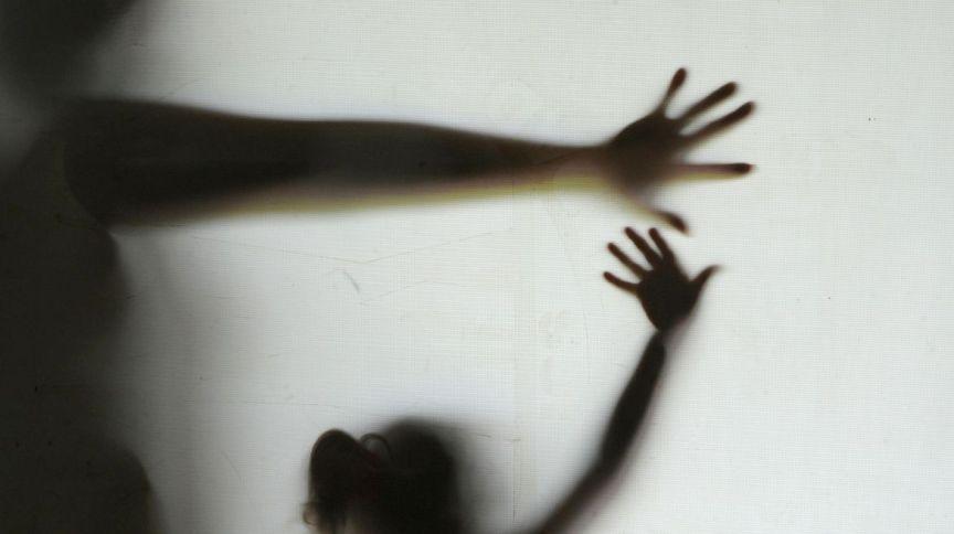 Projete eleva a pena mínima para quem comete feminicídio