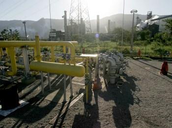 Para a associação, a contratação das termelétricas representa um passo fundamental para acelerar a integração dos setores de energia elétrica e de gás natural