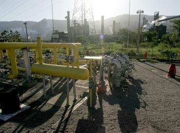 O Instituto Brasileiro de Petróleo e Gás (IBP) espera que a participação das estrangeiras cresça ainda mais à medida que o pré-sal avançar