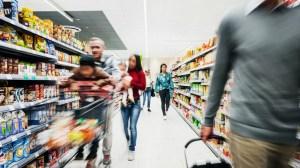 Vendas de alimentos online crescem 900% na pandemia, aponta pesquisa