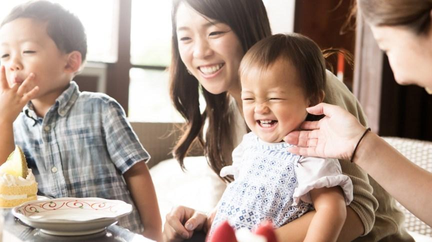 Número de nascimentos no Japão teve queda recorde em 2020
