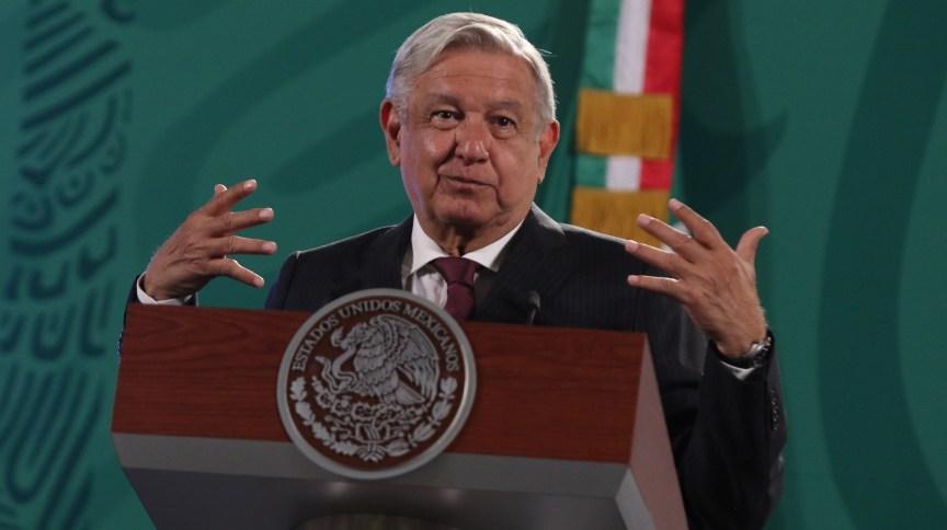 Oposição criou aliança para evitar que partido do presidente Andrés Manuel López Obrador saia fortalecido de votação
