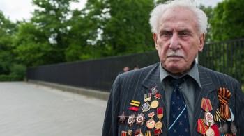 Morte de David Dushman, chamado de 'Herói de Auschwitz', foi confirmada pela comunidade judaica de Munique e da Alta Baviera