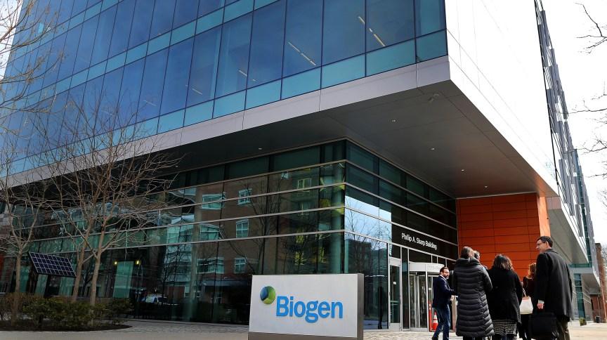 FDA aprovou remédio da Biogen contra Alzheimer apesar de parecer contrário de painel