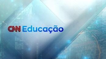 Pela primeira vez, Universidade de São Paulo tem mais da metade dos ingressantes vindos de escolas públicas