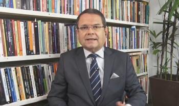 No Liberdade de Opinião desta terça-feira (8), o jornalista analisa o que mudaria no jogo da política com o possível deslocamento de bolsonaristas ao Patriota