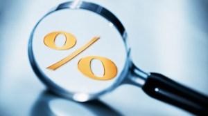 Com drible no teto de gastos, aposta do mercado para juros encosta em 11%
