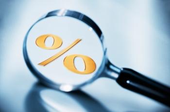 O Banco Central anunciou aumento da taxa básica de juros (Selic), de 3,5% para 4,25%, nesta quarta-feira