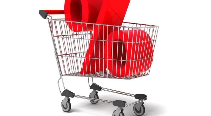 Pesquisa: metade de uma lista de dez produtos básicos tem menor quantidade de marcas econômicas hoje em relação a 2015, quando a inflação atingiu 10,67%