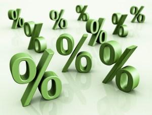 CDI: o que é e como influencia os seus investimentos