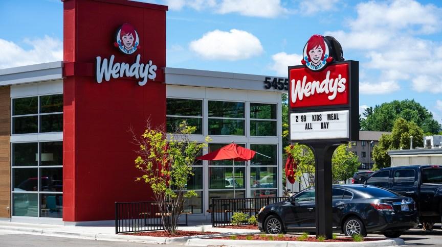 Rede de fast foods ganhou o bolso dos investidores do Reddit