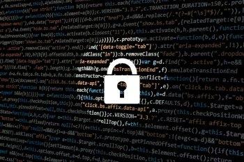 Por dia, cerca de 20 mil usuários sofrem algum tipo de ataque cibernético no Brasil. Saiba como se proteger de alguns dos principais golpes