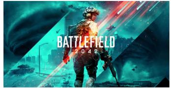 O game que promete um arsenal de ponta vai estar disponível para PlayStation5, PlayStation4, Xbox Series X/S, Xbox One e para PC