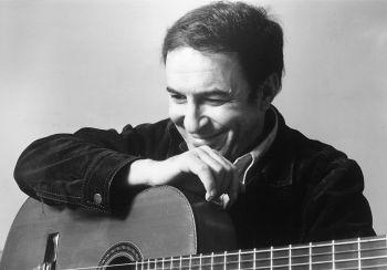 Resultado da efervescência cultural brasileira de sua época, baiano segue como influência fundamental da música do país – inclusive para exportação