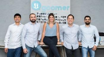 A Goomer está presente em 2.700 cidades brasileiras e oferece soluções específicas para bares e restaurantes