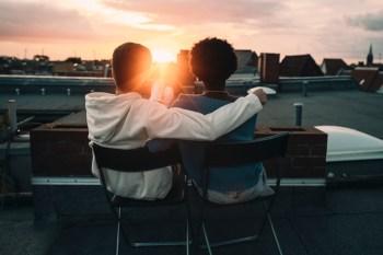 Este 12 de junho pode ser um bom impulso para reforçar vínculos e recuperar a intimidade do relacionamento