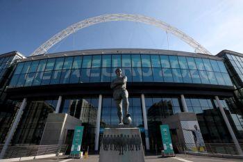 Aumento da capacidade do estádio foi anunciado nesta terça-feira (22) pelo governo britânico