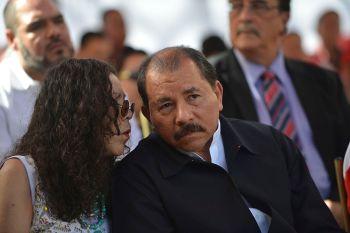 Com eleições em novembro, presidente Daniel Ortega busca reeleição para o quarto mandato; políticos presos anunciaram intenções de concorrer ao pleito