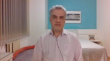 Em entrevista à CNN, vice-presidente da SBI, Alberto Chebabo, afirmou que a medida sugerida por Bolsonaro 'não tem sentido'