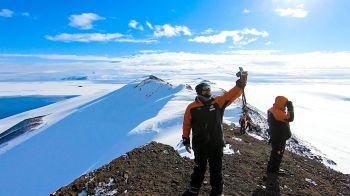Povo indígena da Nova Zelândia pode ter chegado no continente gelado no século 7